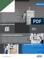Sacria-SAM-300-302.pdf