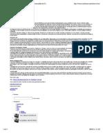 Sobre a UAB  Universidade do Futuro & Universidade da Criança – Portimao