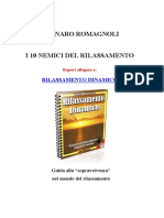 Report - I 10 Nemici del Rilassamento.pdf