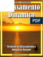 Rilassamento_dinamico.pdf