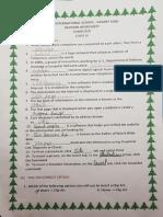 Scan 03 Dec 2020.pdf