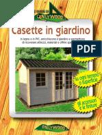Fare casetta in giardino.pdf