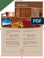 Val d'Anfa 2015-Forum 5 Fiches BAT Impression