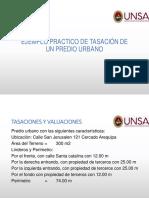 Ejemplo Práctico Tasacion predio.pdf