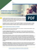 hechos traumaticos e impacto x edad.pdf