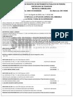 certificado1450862092895630696340346pdf (1)