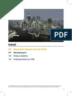GTA4 G4W BONUS MANUAL GER.pdf