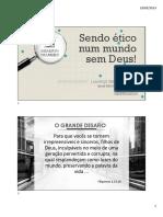 EticaMundoSemDeus-IBCambui-VCP-2019-05.pdf