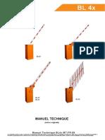 fr-manuel-de-pose-barriere-bl4x