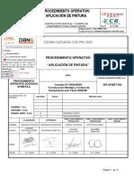 SGDBN-CW2249365-CNS-PRC-0052_B (2).pdf