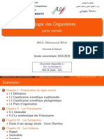 Biologie-des-Organismes-partie-Animales-1.pdf