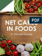 Net_Carbs_In_Foods