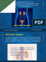 infecciones urinarias.pptx