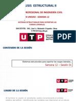 Sesión 13.01- Material de Clase.pdf