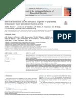 1-s2.0-S1751616118300456-main.pdf