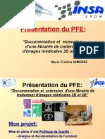 Gimenez-Presentation06