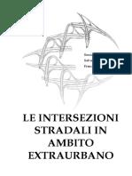 intersezioni stradali_materiale base