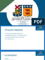 OLEONEUMATICA.pdf