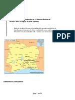 Projet-Manioc-Cseil-Regional-Loh-Djiboua