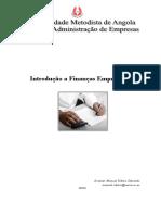 Introducao a Financas Empresarial UMA.pdf
