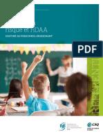 Referentiel EHDAA Avril 2018