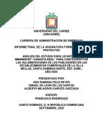 Anteproyecto - Minimarket.pdf