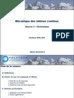 Cinématique des fluides Grenoble.pdf