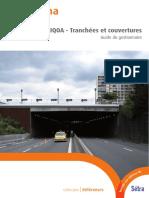 IQOA - Tranchées et couvertures.pdf