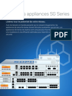 sophos-sg-series-appliances-brna