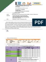 03 -INFORME DE ACTIVIDADES -DIRECTOR - DICIEMBRE (1).docx