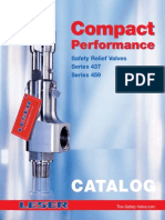481_01-E_Compact_Performance_Catalog_10_2010 Valvula de seguridad autoclave