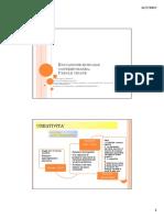 Educazione musicale contemporanea 2 PEDA MUS TRA .pdf