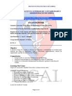 Plano de Marketing e Gestão de Vendas (1)