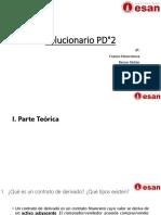 2. PD 2 - 2020 2 (ppt)