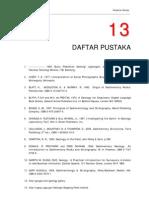 DAFTAR-PUSTAKA