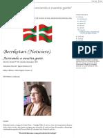 Berriketari (noticiero) 109 ASAMBLEA ANUAL ORDINARIA DE SOCIOS DE EUZKO ETXEA, RENOVACIÓN PARCIAL DEL DIRECTORIO_.pdf