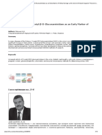 Diagnostic Role of N-Acetyl-β-D-Glucosaminidase as an Early Marker of Kidney Damage_ print version _ Интернет-издание _Новости медицины и фармации_.pdf
