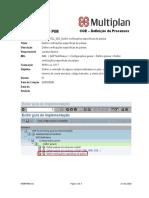 COE_FI-GL_002_Definir verificações específicas de países