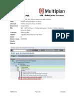 COE_FI-GL_008_Verificar categorias de taxa de câmbio