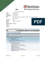 COE_FI-GL_012_Definir segmento.doc