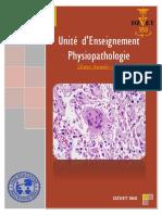 S7 - Physiopathologie-DZVET360-Cours-veterinaires