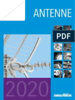 Antenne  2020.pdf