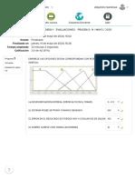 PRUEBA 5.pdf
