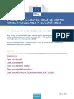 smart_specialisation_ro.pdf