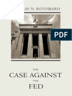 The Case Against the Fed_2.epub