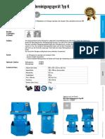 Produkt info