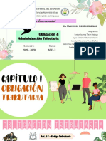 GRUPO G - DERECHO TRIBUTARIO.pdf