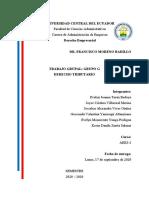 GRUPO_G DERECHO TRIBUTARIO.docx