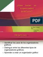 1A Como Hacer Org Grafico.pptx