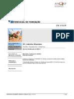 541099_Pasteleiro_a-–-Padeiro_a_ReferencialEFA